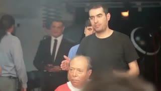 دانلود نمایش اعتراف شهاب حسینی /لینک درتوضیحات