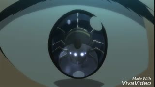 AMV___lucky strike  از انیمه انتقام ماسامونه(masamune no revenge+اسم اهنگ