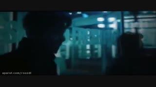 دانلودفیلم Maze Runner 3 2018 زبان اصلی