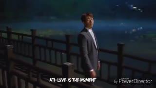 میکس زیبای سریال کره ای *اولین عشق من*