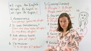 درس 1273 - مجموعه آموزش زبان انگلیسی EngVid