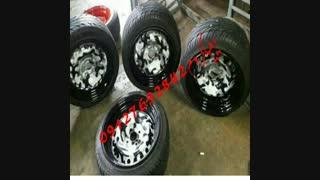 قیمت مواد ابکاری فانتاکروم 09127692842