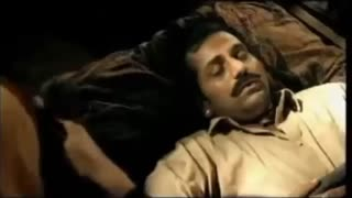 Top 10 Funny Old Creative Indian Ads (Collection)