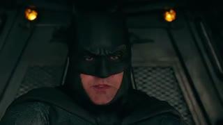 دانلود فیلم لیگ عدالت Justice League 2017 نسخه Bluray با زیرنویس چسبیده فارسی