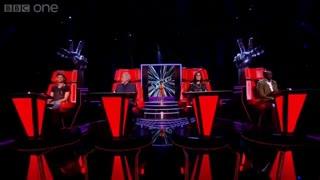 تاپ 10 مسابقات استعداد یابی صدا در انگلیس