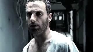 تریلر فصل 4 سریال the Walking Dead