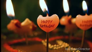 جججیییغغغغ تولدت مبارک مهنایی♡♡