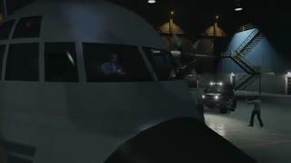 تریلر معرفی GTA Online