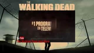 تریلر فصل 5 سریال the Walking Dead