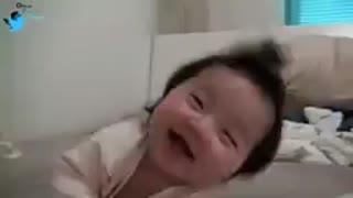 کیم ته سا♡__♡