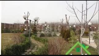 خرید فروش باغ ویلا یوسف آباد ملارد کد1267