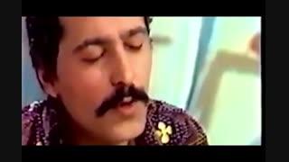 فرهاد  مهراد در فیلم سیمنایی مصادره مهران احمدی + دانلود