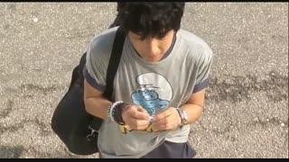 فیلم کره ای اکوستیک-Acoustic 2010
