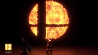 بازی Super Smash Bros برای کنسولهای Switch منتشر خواهد شد