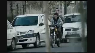 اولین آنونس فیلم سینمایی لاتاری با دانلود کامل فیلم لاتاری