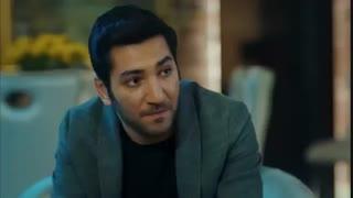 دانلود قسمت 9 سریال گلزار - gulizar زیرنویس فارسی
