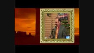 داعش...  شعرخوانی انجمن ادبی رابعه