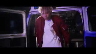 BTS (방탄소년단) 'MIC Drop (Steve Aoki Remix)