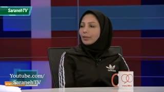 پشت پردههای فوتسال زنان ایران در گفتگو با دو بانوی فوتسالیست