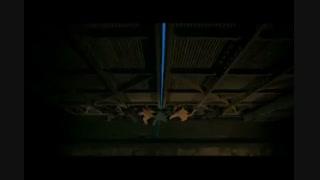 رونمایى از آنونس جدید فیلم  به وقت شام ابراههیم حاتمی کیا + دانلود فیلم