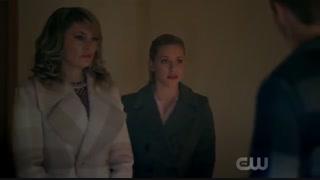 سریال آمریکایی Riverdale (ریوردیل ) S02 . E10 با زیرنویس فارسی