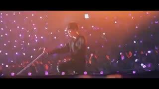 اجرای فوق العادههههه Artificial love  از EXO ( محشرهههههههههههههه ❤ من عاشقشمممممم )