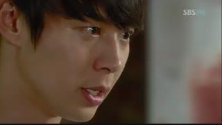 قسمت نوزدهم سریال کره ای شاهزاده اتاق زیر شیروانی - Rooftop Prince - با زیرنویس فارسی