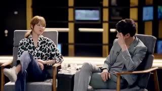 Chen (Exo) - Best Luck
