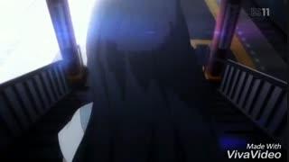 Amv____warriors  از انیمه تکرار سازندگان(re:creators)☆تقدیمی☆
