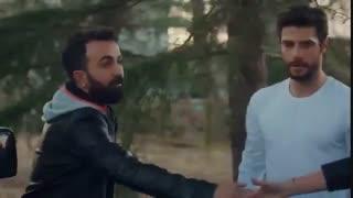دانلود قسمت 10 سریال گلزار - Gulizar زیرنویس فارسی