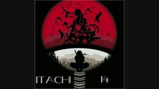 سلام دوستان + خبر هایی در مورد روند گذاشتن انیمه ها itachi 14