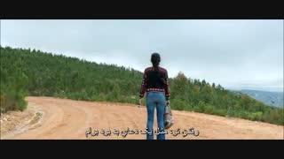 موزیک ویدیو هندی sanam teri kasam با زیرنویس فارسی