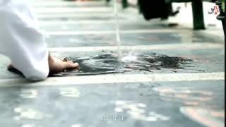 عشق تو رو دارم  تقدیم به ساحت امام هادی(ع)
