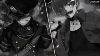 ✧ Nightcore → Seven nation army✧