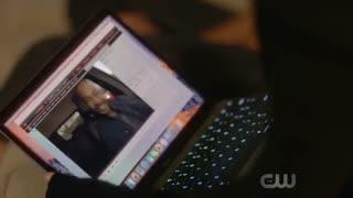 دانلود سریال ابرقهرمانی  Black Lightning -فصل 1 قسمت 9-با زیرنویس چسبیده