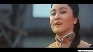 دانلود فیلم چینی مبارزه با مردان طلایی دوبله فارسی