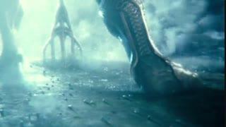 دانلود فیلم Justice League 2017 لیگ عدالت. دوبله فارسی