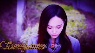 میکس سریال های چینی(عیدتون مبارک)