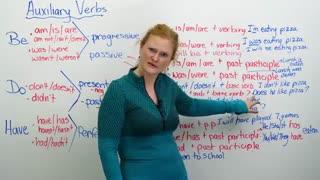 درس 1278 - مجموعه آموزش زبان انگلیسی EngVid