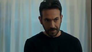 قسمت آخر سریال گلزار gulizar زیرنویس چسبیده فارسی