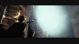 قسمت ۳ فیلم هیجان انگیز « 2004» Harry Potter and the Prisoner of Azkaban «هری پاتر و زندانی آزکابان» با دوبله فارسی