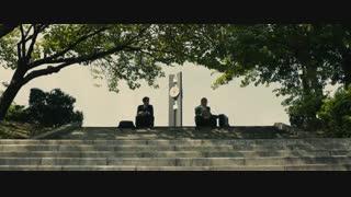 فیلم اکشن ماجراجویی « 2016 »Shin Godzilla « زنده شدن گودزیلا » با دوبله فارسی