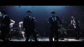 موزیک ویدیو ژاپنی Get the treasure گنجینه رو بدست بیار