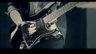 موزیک ویدیوی زیبای ژاپنیDiaura
