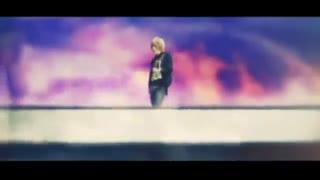 موزیک ویدیو ژاپنی Alice Nine
