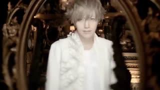 موزیک ویدیوی ژاپنی بسیار زیبا