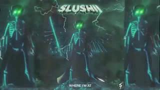 Slushii – Fly My Wings EP