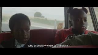 دانلود رایگان فیلم The African Doctor 2016 با کیفیت عالی