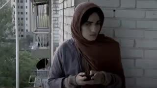 تیزر فیلم سینمایی دژاوو
