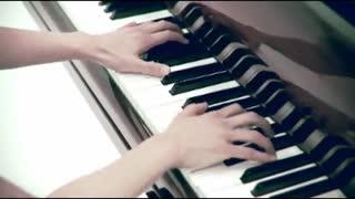 """یه ویدیو دیگه از آهنگ سریال """"Winter Sonata-겨울연가 -زمستان سوناتا"""" به اسم (MOMENT )با صدای Ryu (류)"""